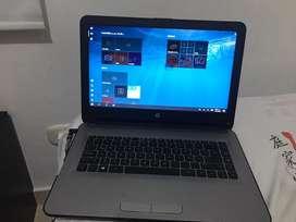 Computador portatil i3