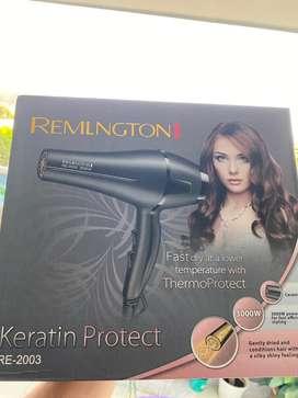 Secador de pelo nuevos