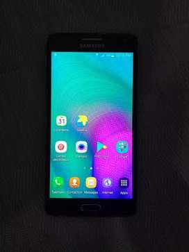 Samsung galaxi A5