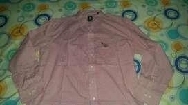 Camisa U.s. Polo para Hombre