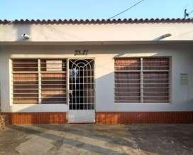 OFERTA!! Se vende casa en barrio aguas calientes oferta $55.000.000