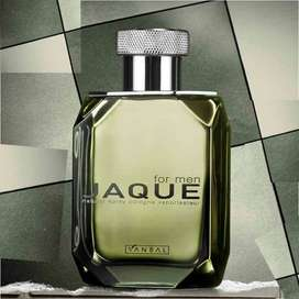 Perfume Jaque de Yanbal Original 75ml