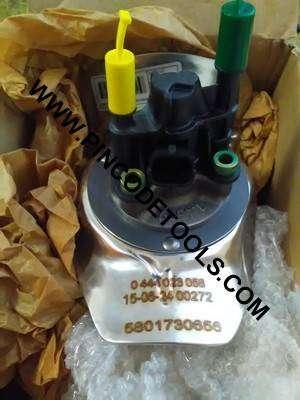 Inyector Adblue UREA Arla de Iveco Vertir Tector Cursor Stralis HiWay 0