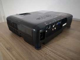 Se vende video beam EPSON