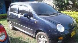 Cherry qq 2007