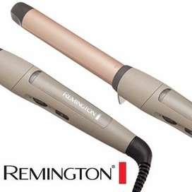 Pinza risadora marca remington