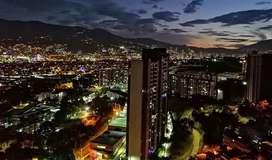 Alquiler De Habitación Villa Sol con una hermosa vista (itagui)