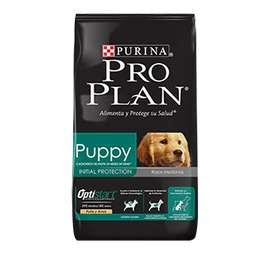 Pro Plan Cachorros Complete 15 Kg Comida De Perro