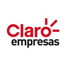 ASESOR CORPORATIVO - CLARO EMPRESAS