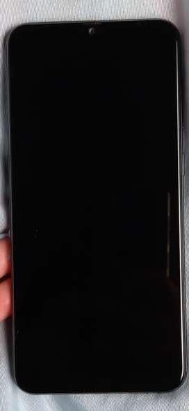 Samsung A30, 64 GB.