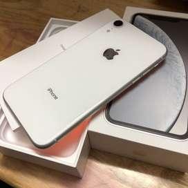 IPhone XR de oportunidad