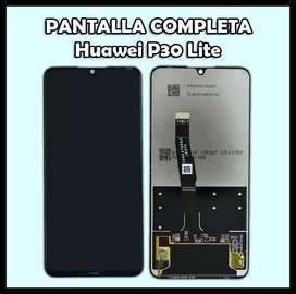 Pantalla Huawei P30 Lite