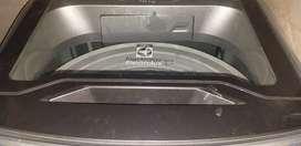 Vendo lavarropa automatico de 10 kg o permuto por otro en excelente estado y plata encima