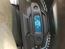 Vendo Chevrolet Agile 1.4 Ls 5puertas
