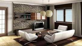 Renovamos muebles fabrica y reparacion