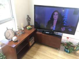 Tv Lg 47 Pulgadas - Cinema 3D - Pantalla LED LCD