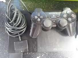 Play 2 vendo