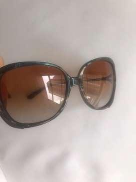 Gafas de solmujer Oakley