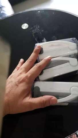 minisellador plastico doméstico