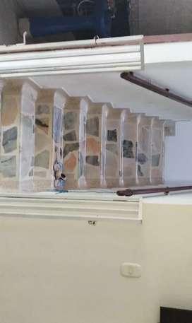 Se arrienda Casa en altos de la campiña Girón, Santander