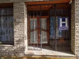 Hospedaje del centro Alcorta 474 Neuquén