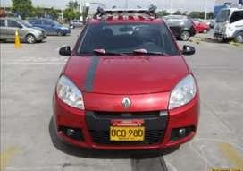 Renault Sandro Buen Estado