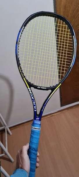 Raqueta Tenis Yonex RDX300