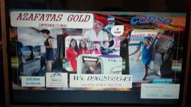 AZAFATAS GOLD AZAFATAS DE ORO CURSO INTERNACIONAL