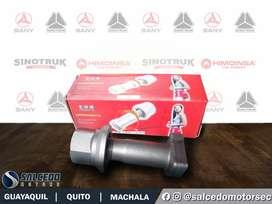 SINOTRUK PERNO TUERCA RUEDA POSTERIOR DESDE 290 HP