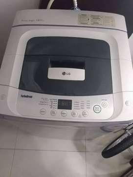 Mantenimiento de lavadoras en suba servicio.técnico