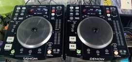 Denon 1200