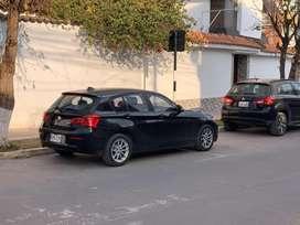 BMW - no Audi - No Mercedez
