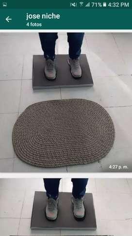 Espumilla especial para desinfectar calzado para su oficina negocio fabrica hogar  por mayor y detal