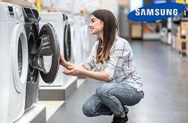 Reparación lavadoras samsung