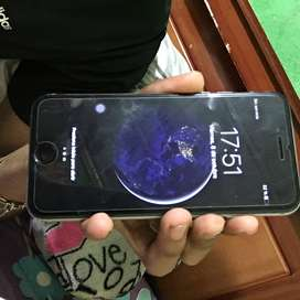 Celular iPhone 6 está 10/10 único dueño