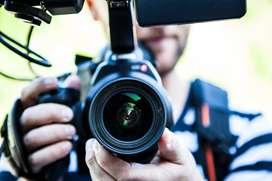 Filmacion de Videos Profesionales