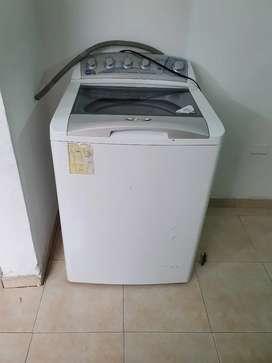 Lavadora en venta