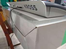 Korg Kross 2 nuevo