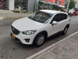 CX5 Mazda prime