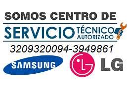 CANTALEJO SUBA REPARACION ARREGLO MANTENIMIENTO DE LAVADORAS NEVERAS CALENTADORES SECADORAS 3949861