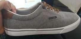 Zapatos Tommy originales