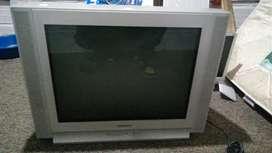 Tv samsung 36' CRT