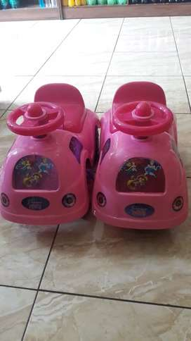 carros de bebes