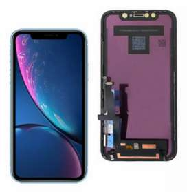 Display Pantalla LCD IPhone-Samsung-Huawei-Xiaomi