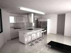 Diseño y fabricacion de muebles a medida