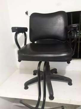 Mueble peluqueria