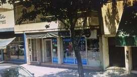 Cafferata 600 - Local Comercial - Paganini Neg. Inmob. SRL