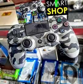 Control para Play 4