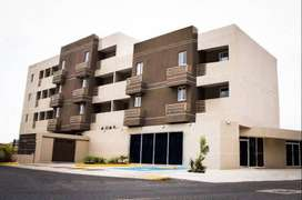 PH PTY 507 venta de apartamento PH PTY 507JA