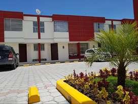 Departamento Nuevo en Calderón - Con parqueadero - En conjunto cerrado con piscina - si aplica a crédito VIP y VIS